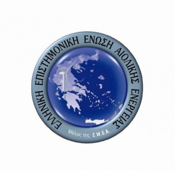 ΕΛΕΤΑΕΝ: Στατιστική αιολικής ενέργειας