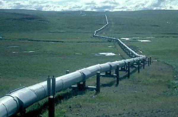 Διαγωνισμοί δημιουργίας εταιρειών παροχής αερίου σε Θράκη, Μακεδονία και Στερεά Ελλάδα