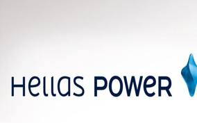 Hellas Power