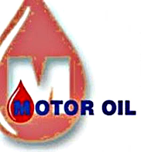 Motor Oili