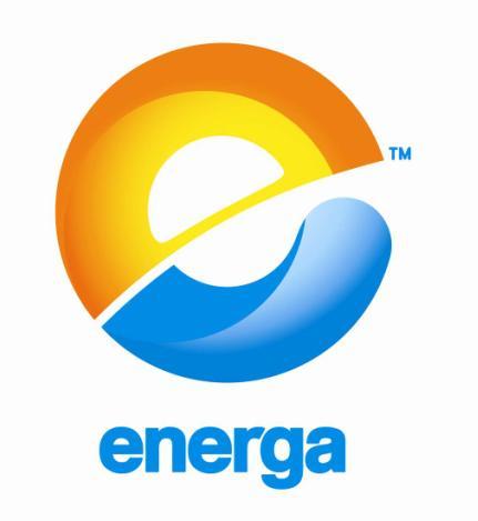 Συμφωνία Forthnet με Energa
