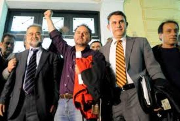 Αναβολή της δίκης του Προέδρου ΓΕΝΟΠ ΔΕΗ και των συνδικαλιστών