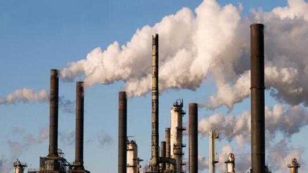 Περιβάλλον: Συμφωνία για μείωση των εκπομπών CO2