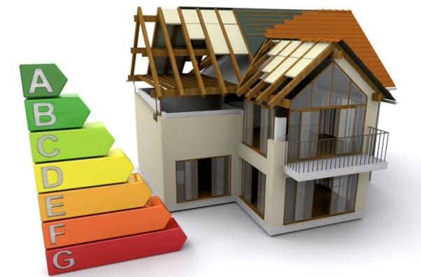 Ενεργειακή αναβάθμιση κτηρίων σε Κομοτηνή και Καβάλα