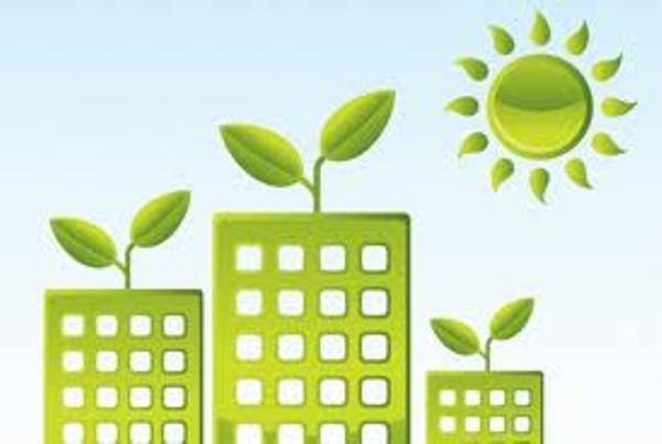 """Ημερίδα """"Εξοικονόμηση ενέργειας στα κτήρια"""""""