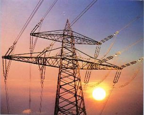 Ηλεκτρική ενέργεια: Αύξηση ζήτησης κατά το Νοέμβριο