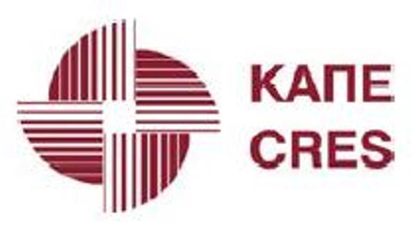 ΚΑΠΕ: Ανακοίνωση για προσλήψεις εξωτερικών συνεργατών