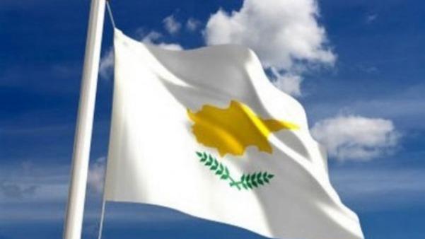 Κύπρος: Μεγαλύτερα κοιτάσματα πετρελαίου από το Ισραήλ