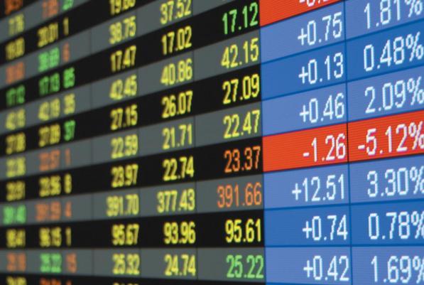 Silchester: 13,8% του μετοχικού κεφαλαίου της ΔΕΗ