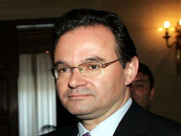 """Παπακωνσταντίνου: """"Πράσινες επενδύσεις"""", συμβάλλουν στην  ανάπτυξη"""