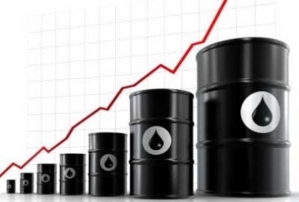 Πετρέλαιο: Αγγίζει τα 100$, πάλι η τιμή του αργού