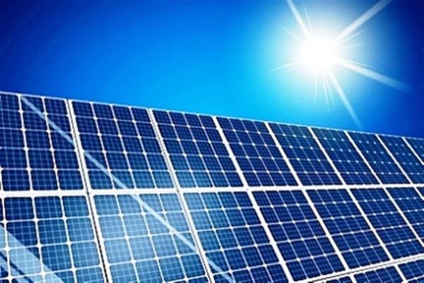 """""""Ήλιος"""": Επιλογή του χρηματοοικονομικού συμβούλου"""