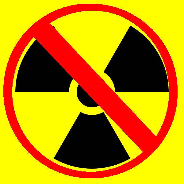 Εκτός λειτουργίας οι πυρηνικοί αντιδραστήρες στη Φουκοσίμα
