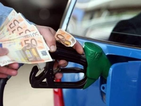 Πετρέλαιο: Πτώση της τάξεως του 1,7% για το αργό
