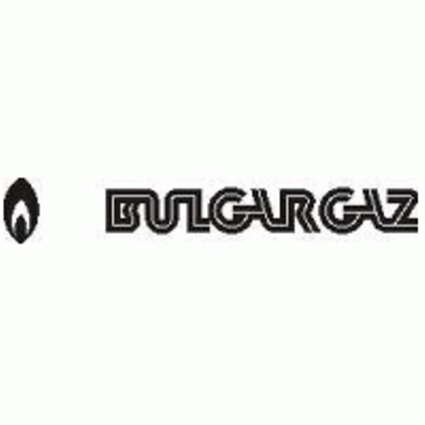 Φυσικό αέριο: Αύξηση της τιμής του ζητά η Bulgargaz