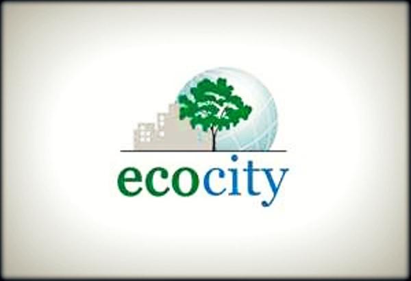 Ημερίδα Ecocity: Ανάδειξη προβλημάτων στον τομέα βιομάζας