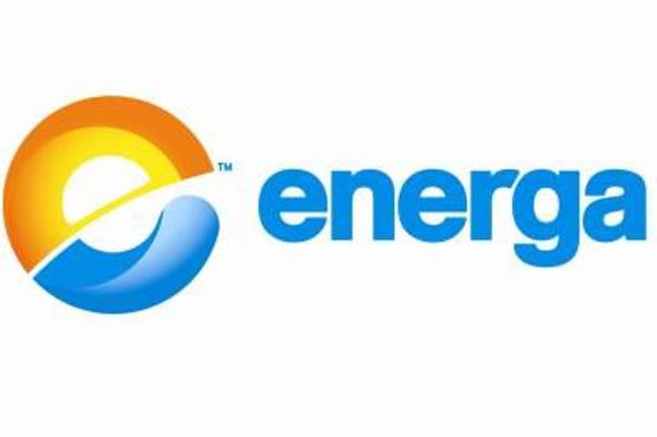 "Energa: Θα περάσει στα χέρια της ""Worldwide Energy Ltd"";"
