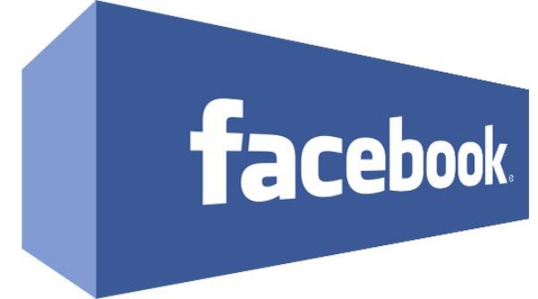"""Facebook: """"Friend Request"""" στις ΑΠΕ"""