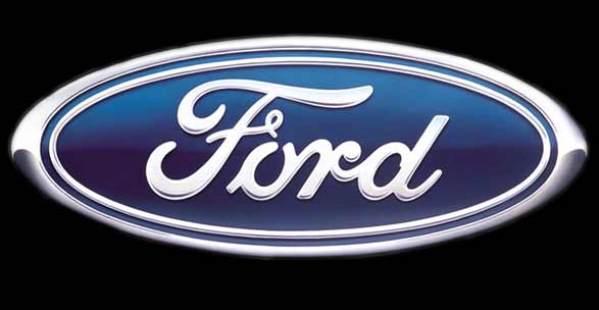 Ford: Νέα υβριδικά μοντέλα