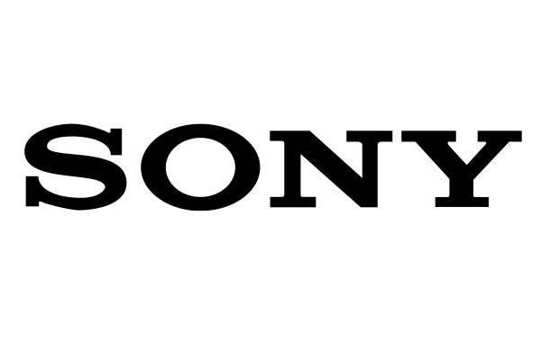 Sony: Καινοτομεί, με την παρουσίαση βιομπαταρίας