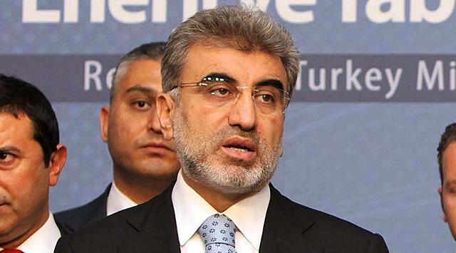 Τουρκία: Επενδύσεις 3,5 δισ. στην ενέργεια!