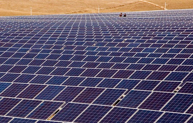 Activ Solar GmbH