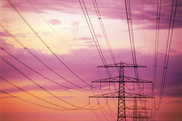 Στη δικαιοσύνη οι Energa-Hellas Power