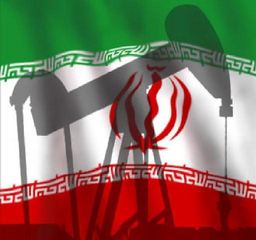 Πετρελαϊκό εμπάργκο Ε.Ε. στο Ιράν