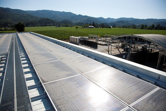 LDK Solar