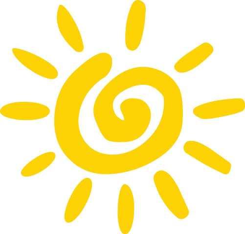Ηλιακή μπογιά προσεχώς…