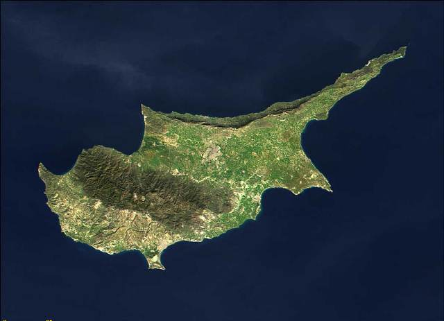 cyprus_satellite_map1