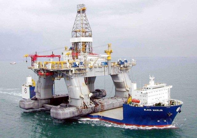 deepwater_oil_rig