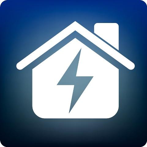 Ανακοίνωση ΕΣΑΗ για Energa-Hellas Power