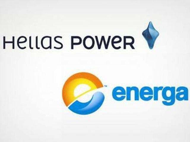 Εισαγγελική έρευνα σε Energa-Hellas Energy