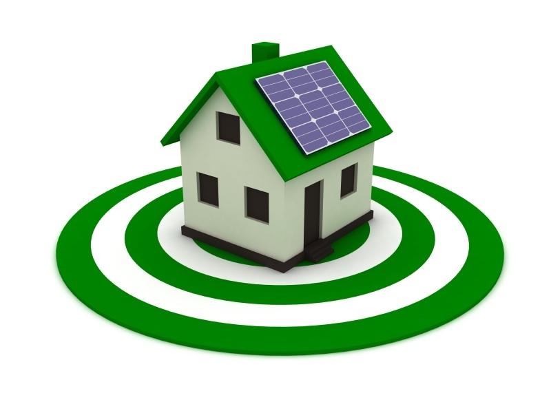 Μπερδέματα με το ενεργειακό πιστοποιητικό
