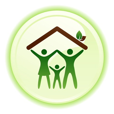 green_village_family