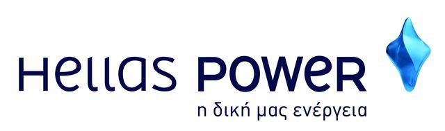 hellas power