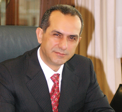 Επενδύσεις για το αέριο μέσω Τράπεζας Κύπρου