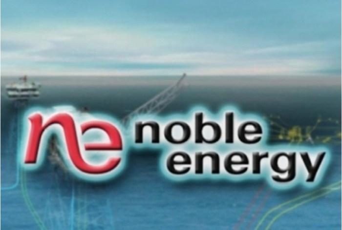 Στη Νότια Κρήτη οι έρευνες της Noble Energy