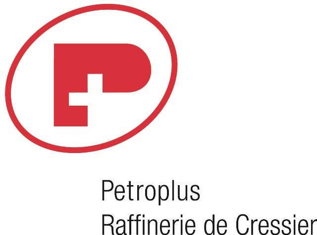 Η Petroplus χρεωκοπεί