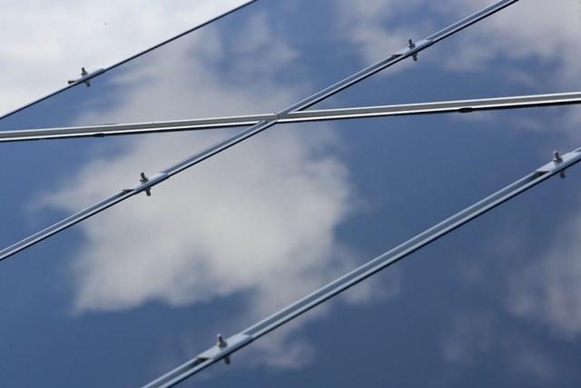 Σε άνοδο η παραγωγή ηλιακής ενέργειας