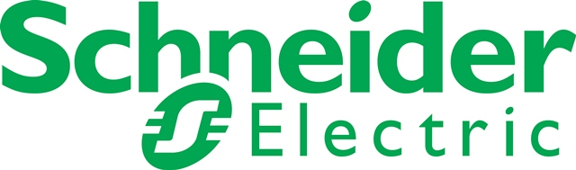 Η Schneider Electric στο Future Energy Summit 2012