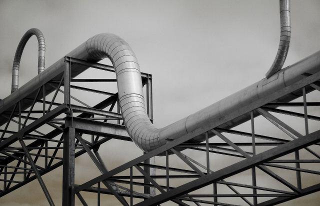 Κατασκευή μέρους του South Stream στην Ελλάδα