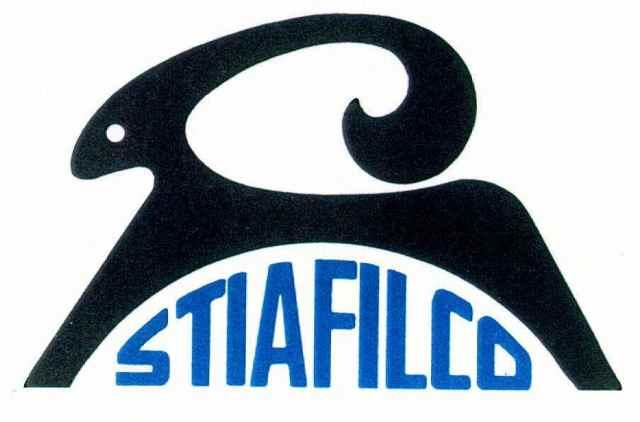 Στις ΑΠΕ η Επίλεκτος Stiafilco.
