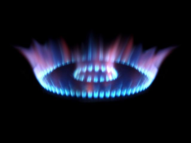 Σύσκεψη για τον ενεργειακό εφοδιασμό