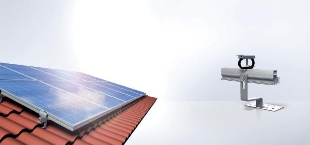 Συμμετοχή της IBC Solar στην Ecotec