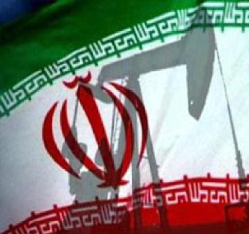 Stop στο ιρανικό πετρέλαιο