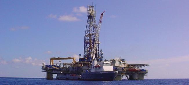 Noble Energy: Πλούσια κοιτάσματα στην Κύπρο