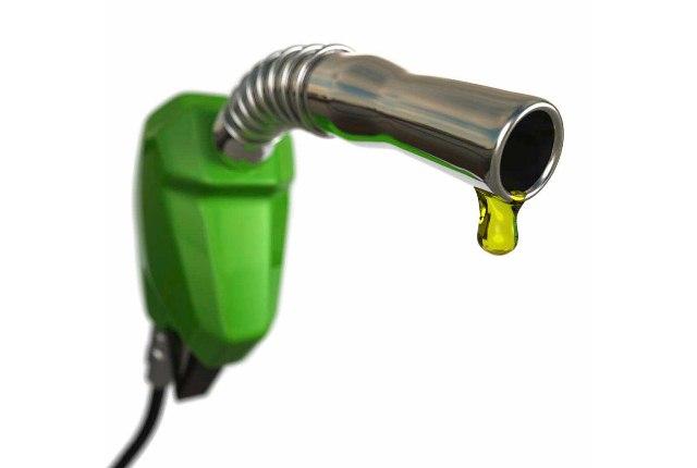 Τι προβλέπει το μνημόνιο για τα καύσιμα