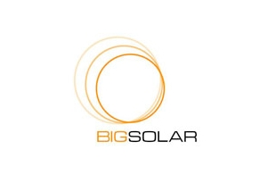 Νέα σελίδα για τη Big Solar